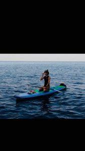 nemely-sup-surf-santorini36