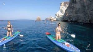 nemely-sup-surf-santorini38