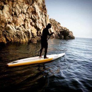 nemely-sup-surf-santorini4