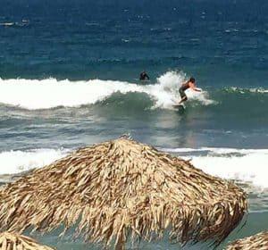 nemely-sup-surf-santorini6